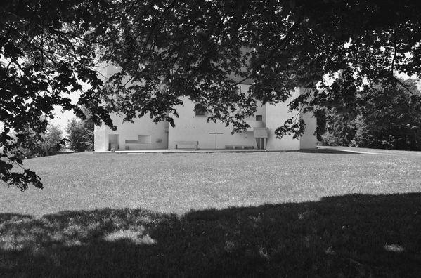 chapelle-juin-13 0104