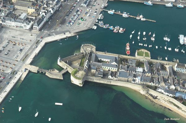 Ville_close_de_Concarneau.jpg
