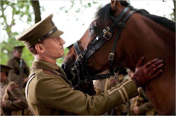 USA-Cheval-British-officer-stroking-Joey.jpg