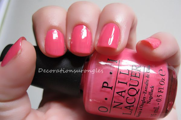 swatch-vernis-opi-rose.jpg