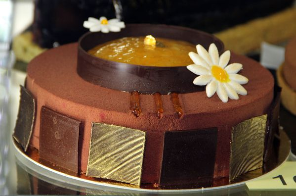 entremets-concours-4618.JPG