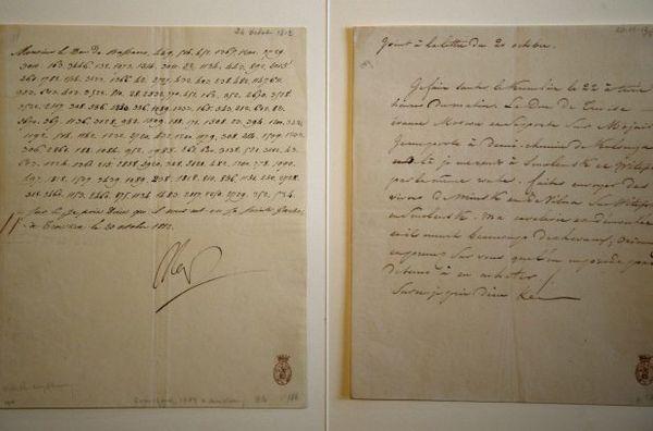 Documents-Napoleon.jpg
