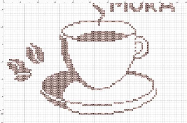 cafe-g2.png