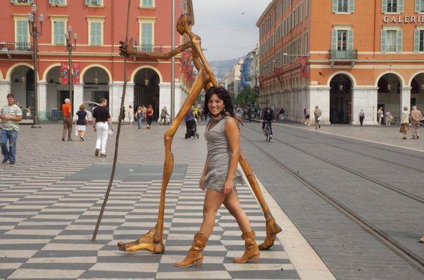 femme-qui-marche.jpg