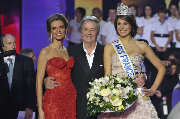 MISS_FRANCE_2012_preview.jpg