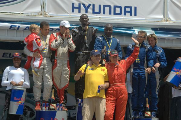 podium1.jpg