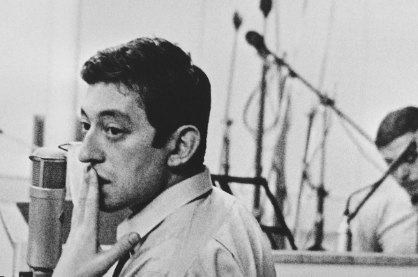 Gainsbourg-1963