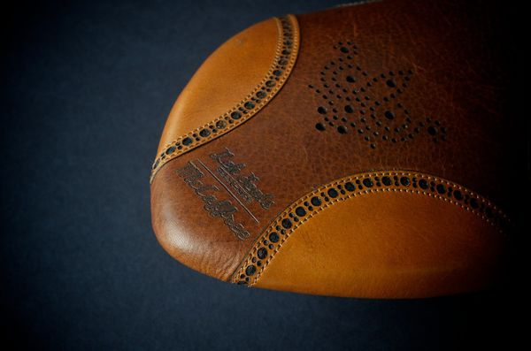 Fizik-Arione-K-ium-wingtip-brown-honey-brooks-leather-brogu.jpg