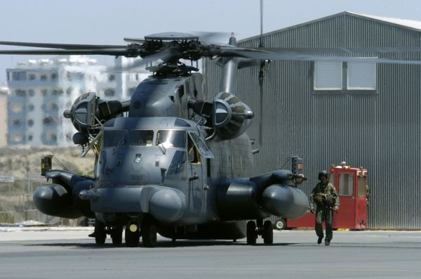 mh-53m-pavelow-hires.jpg