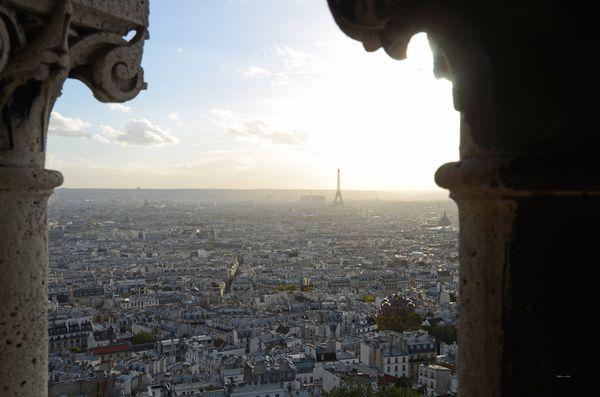 Tour EIffel de Montmartre08