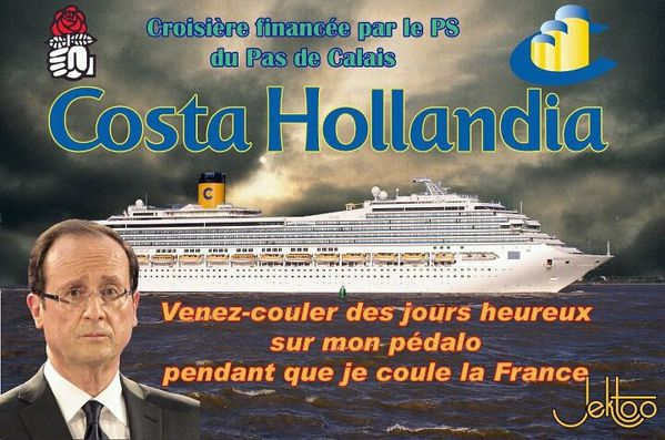 HOLLANDIA-COSTA-CROISIERE.jpg