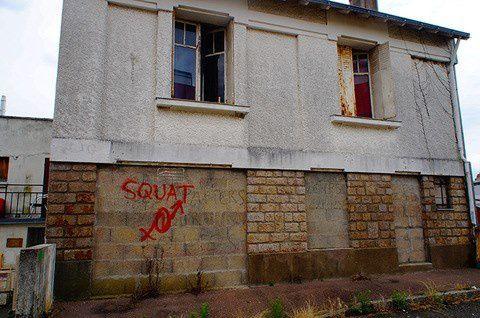 squat-nantes.jpg