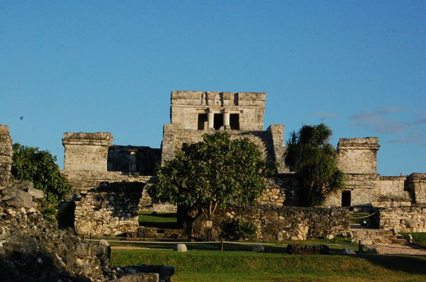 mexique Tulum (10)