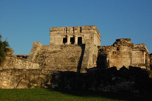 mexique Tulum (3)