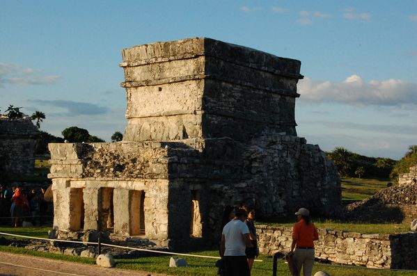 mexique Tulum (4)