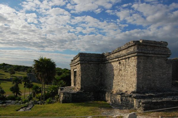 mexique Tulum (8)
