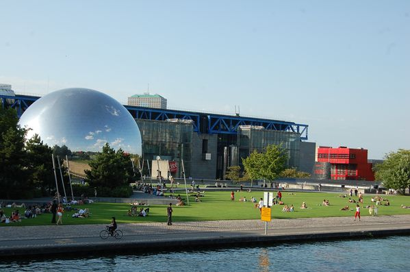 paris la villette (42)
