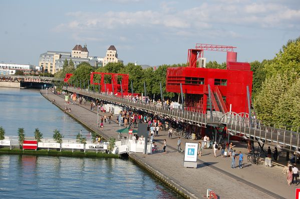 paris la villette (54)