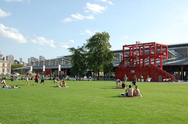 paris la villette (8)