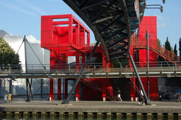 paris la villette (82)