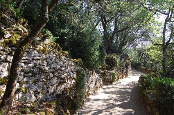 Dordogne jardins de Marqueyssac (7)