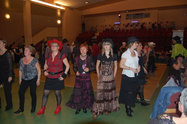 Bal-CD-14-jan.-2012 0069