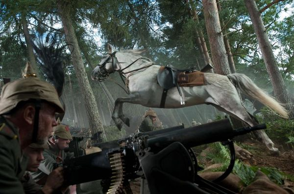 tournage-cheval-guerre.jpg
