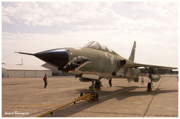 Musee air et espace Le Bourget 02