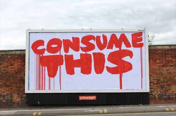 Eyesaw_Consume_Bristol.jpeg