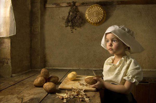 masterdaughter-9.jpg