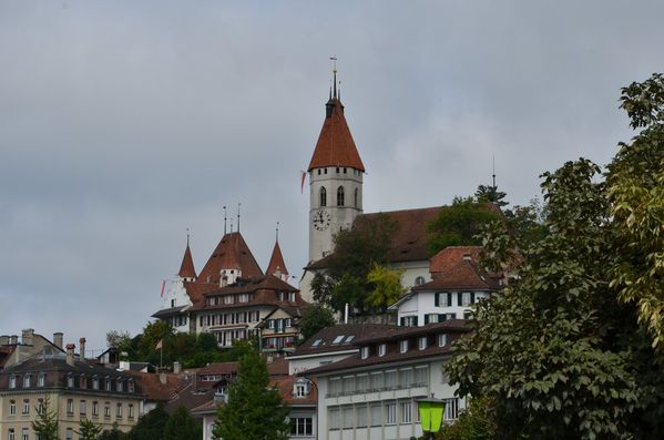 thun 1709