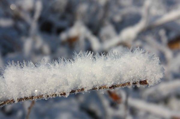 neige-032-Baton-glace-jpg