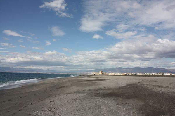 Almeria-3461-Plage-de-San-Miguel-del-Cabo-de-Gata-jpg