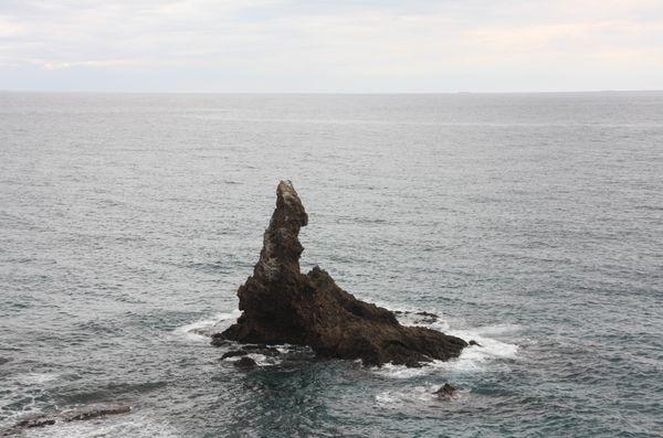 Almeria-3516-Un-rocher-aux-formes-evocatrices-jpg
