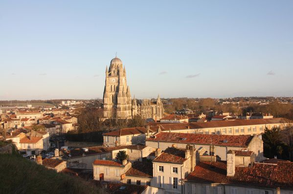 voyages-3906-Cathedrale-St-Pierre-jpg