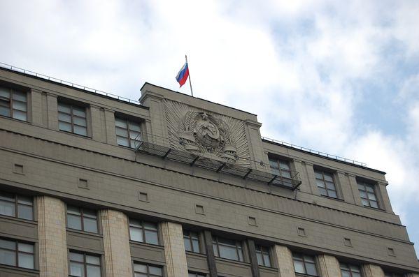 moscow kremlin 034