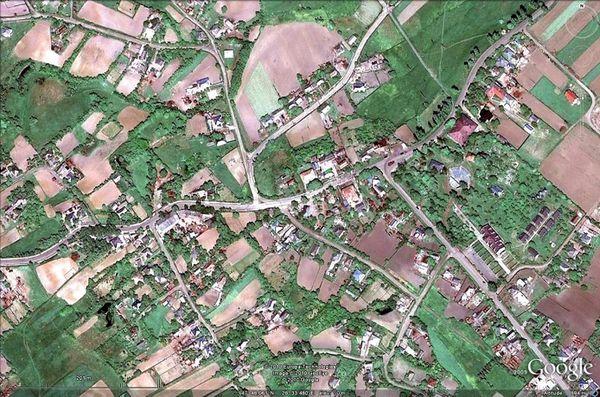Roum Ipotesti GE2009 1 200m