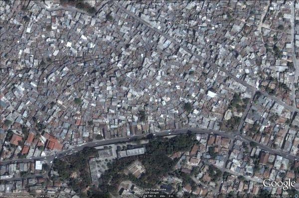 HAIT-PauP GE32 2008 Fortnational