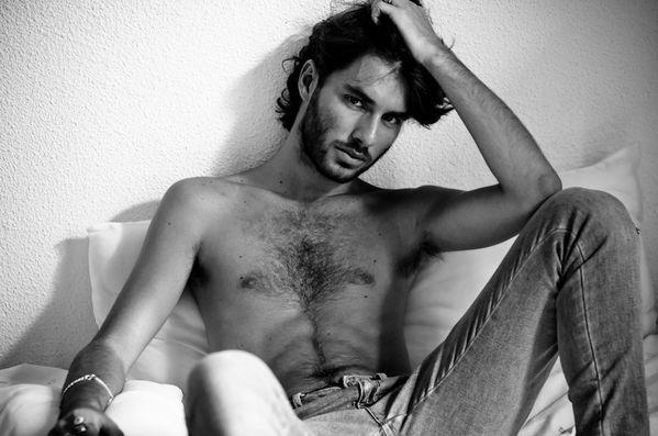 Juan-Jesus-Reyes-Fernando-Gomez-Homotography-1.jpg
