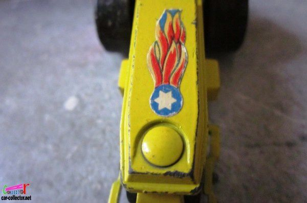rod-roller-lesney-1973-matchbox-superfast-engin-cylindre (2