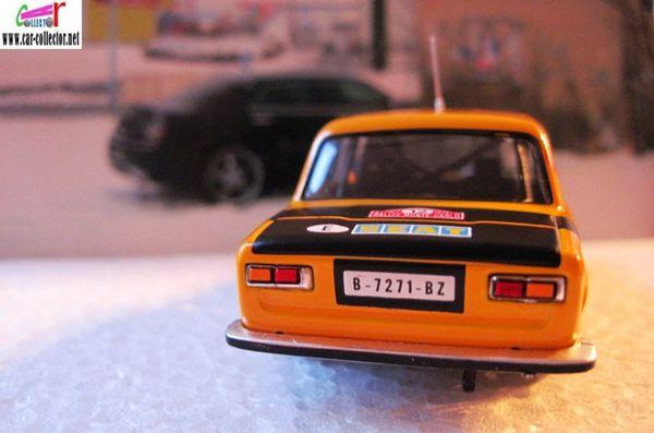 seat 124d 1800 monte carlo 1977 zanini petisko (4)