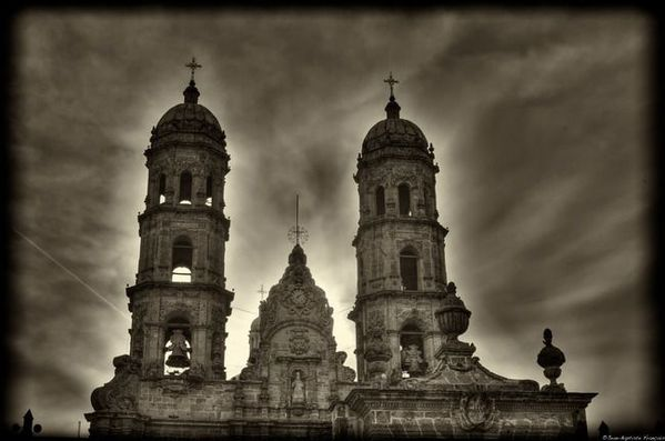 Basilique-de-Zapopan--Jalisco---Mexique---parousie.over-blo.jpg