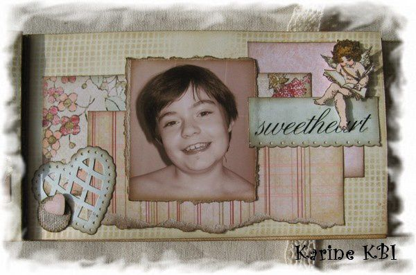 carte-kit-fevrier-Karine-N°1-07