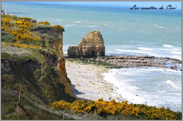 normandie-copie-1.jpg