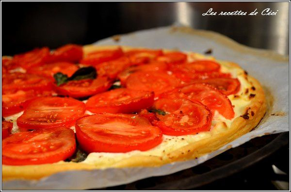 mes-quiches-et-pizza-0110.JPG