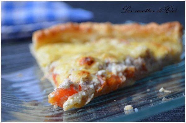 mes-quiches-et-pizza-0170.JPG