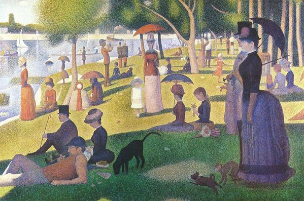 800px-Georges Seurat 031