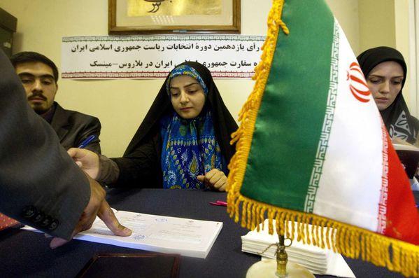 sem13juig-Z5-Jour-de-vote-elections-presidentielles-Iran.jpg