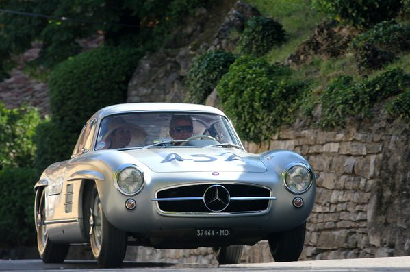 mercedes_benz_300_sl_alloy_gullwing_coupe_1955_102.jpg
