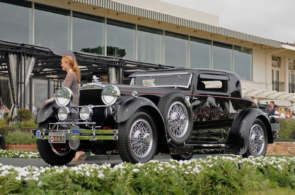 stutz_model_m_supercharged_lancefield_coupe_1929_101.jpg